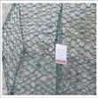 PVC Gabion Basket