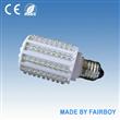 LED Corn Lamp E27/E14
