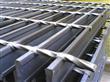 Bonding Welded Steel Bar Grating