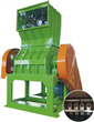 Single Shaft Granulator