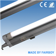 Dimmable T5 led tube light