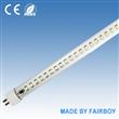 Led lighting tube