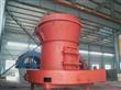 Mine Raymond Grinding Mill Machine