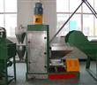 Vertical Dewatering Machine