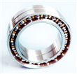 Ball Bearing Deep Groove Ball Bearing