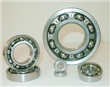 Stainless Joint Bearing