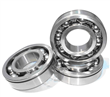 Ball Thrust Ball Bearing