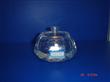 50ml Perfume Glass Bottle