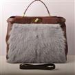 Fendi 2291 fashion women branded designer handbag