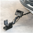 Portable Video Inspection Camera System