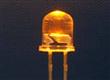 LED Light F8