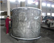 Large Hoisting Machine Barrel