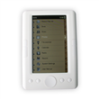 5inch Ebook Reader