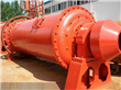 Cast Steel Cement Ball Mill