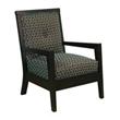 Outdoor Fabric Beach Chair