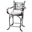 Aluminium Outdoor Beach Chair