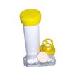 Multi Mineral Effervescent Tablet