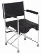 Aluminum Foldable Director Chair