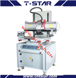 Pneumatic Vertical Flat Screen Printing machine