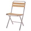 Outdoor Beach Aluminum Chair