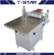 Inspiratory Manual Screen Printing Machine