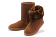2011 newest ugg boots