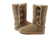 Ugg boots for womens