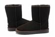 Toq quality ugg 5825 boots