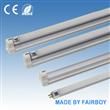 New design t5 led tube lights