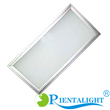 300x600 Office LED Panel Lights