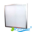 600x600mm Ultrathin LED Panel Light