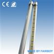 Energy saving t5 led tube lamp