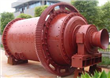 High Quality Cemnet Mill