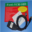 Ford-VCM OBD Ford-vcm By Obd2 Mini Ford Vcm Obd