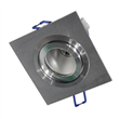 5W Dimmable LED Downlights