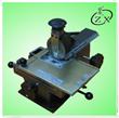 Automatic Marking Machine