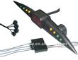LED Display Parking Sensor---RD068C4