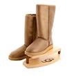 UGG Australia Boots Tall 5812 - Mettlic Gold