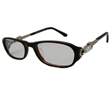 Fashion Acetate optical frames