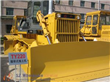 Mini Multifunction Hydraulic Bulldozer