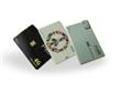 Card Memory Stick