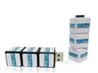 Buliding Block USB Disk