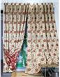 Balloon Shower Curtain