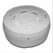 Wireless Flammable Gas Detector
