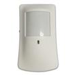 Wireless IR Motion Detector