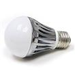 7W High Power LED Bulb Lamp
