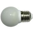 High Power 7W LED Bulb Lamp