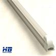 Hgh Quality T5 LED Tube