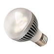 Energy Saving 7W LED Bulb Lamp