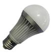 High Brightness 7W LED Bulb Lamp
